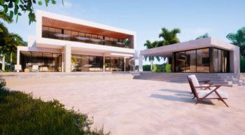 135-Exterior-Cabana