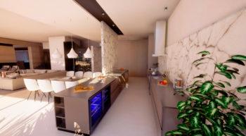 135-Kitchen