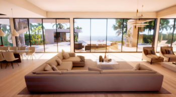 135-Living-Room