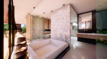 135-Master-Bathroom