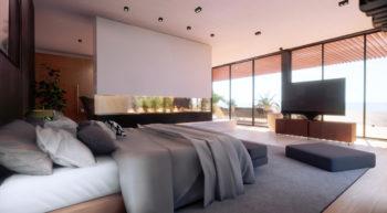 135-Master-Bedroom-2