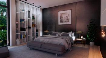 135-Master-Bedroom