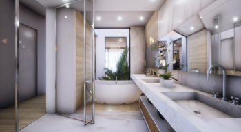 165-Bathroom