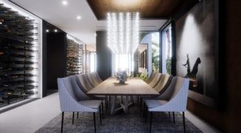 165-Dining-room