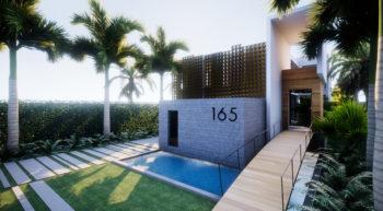 165-Front-facade