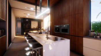 165-Kitchen