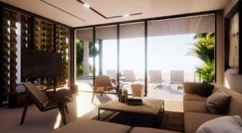 165-Living-room-2
