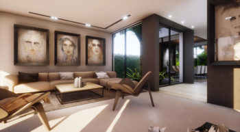 165-Living-room