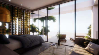 165-Master-bedroom