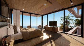 4005-Bedroom-2