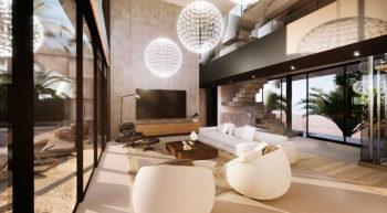 4005-Living-Room-2