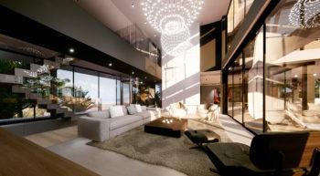 4005-Living-Room