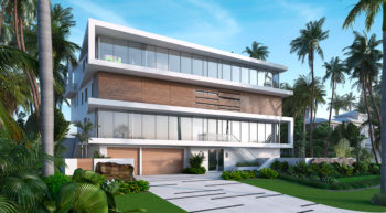 4005-front-facade