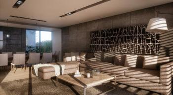 770-Living-Room