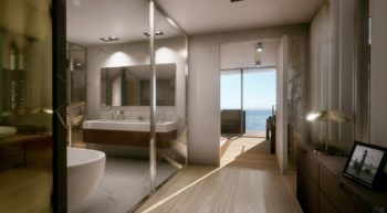 770-Master-Bathroom-2