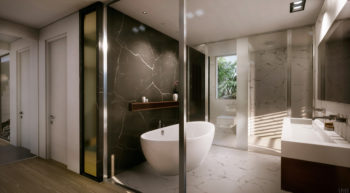 770-Master-Bathroom