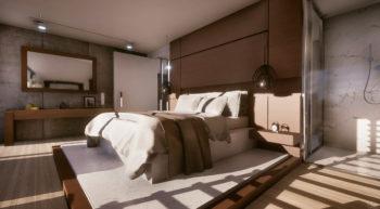 770-Master-Bedroom