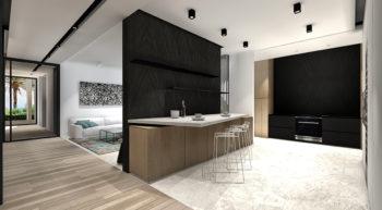 Kitchen-copy