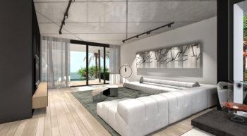 Living-Room-1-copy
