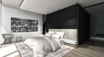 Master-Bed-1-copy