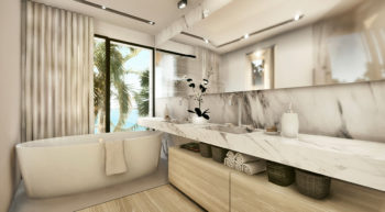 1165-Bathroom