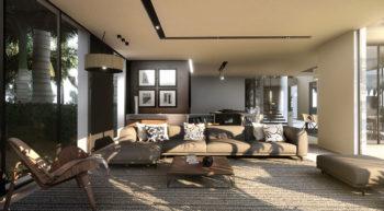 1165-Livingroom