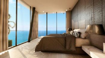 1165-Master-Bedroom