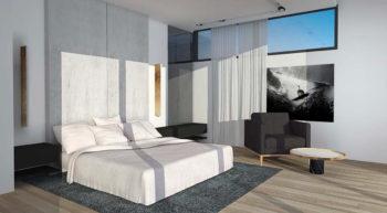 2211-Bedroom-3