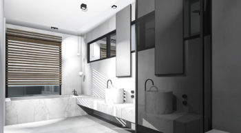2211-Master-Bathroom