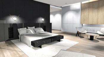 2211-Master-Bedroom-1