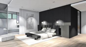 2211-Master-Bedroom-2