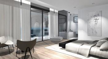 2211-Master-Bedroom
