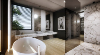 2305-Riverside_Bathroom