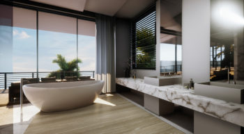 2305-Riverside_Bathroom-2