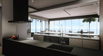 2305-Riverside_Kitchen