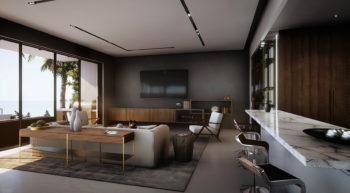2305-Riverside_Living-Room