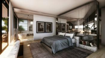 2305-Riverside_Masterd-Bedroom-2